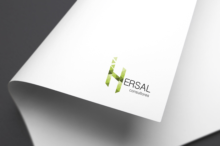 Hersal consultores