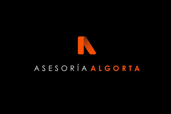 Asesoría Algorta