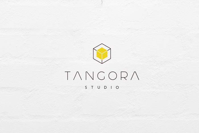 Tangora Studio